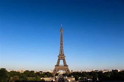 images paris the top 12 things to do in paris france widest