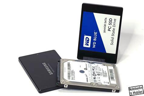 Wd Blue Ssd 2 5 500gb Sata Biru wd blue pc ssd 500 gb im test notebooks und mobiles