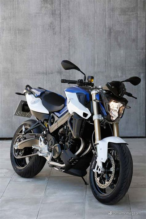 middleweight roadster updated  bmw fr bmw