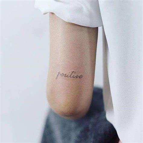 tatuaggi sul braccio interno femminili tatuaggi femminili sul braccio cosa e come farlo foto