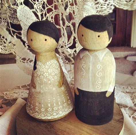 17 Best ideas about Filipino Wedding on Pinterest   Barong