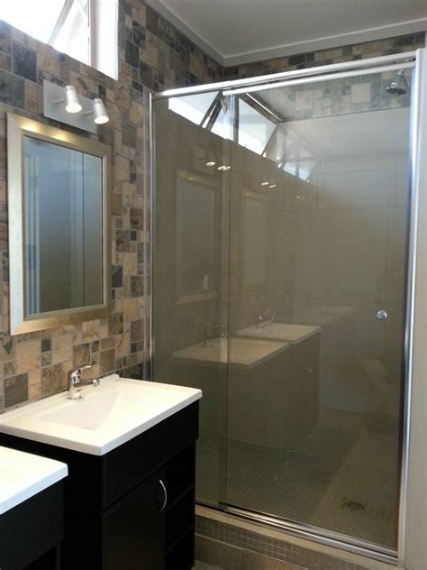 Towns Plumbing by Bathroom Renovations Cape Town Kd Plumbing