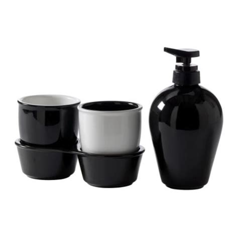 ikea bathroom sets bathroom accessories sets ikea sege 197 4 bathroom set ikea varpan 3 bathroom set