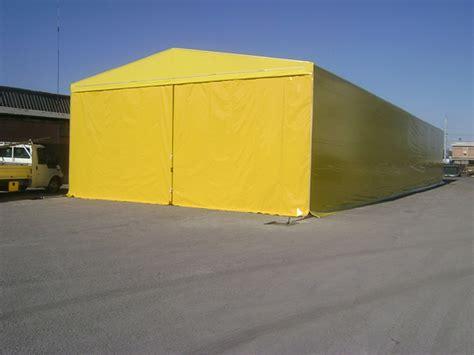capannoni telonati capannoni telonati usati terminali antivento per stufe a