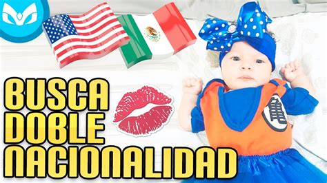 ciudadania mexicana y americana para alicia youtube - Ciudadania Mexicana Preguntas