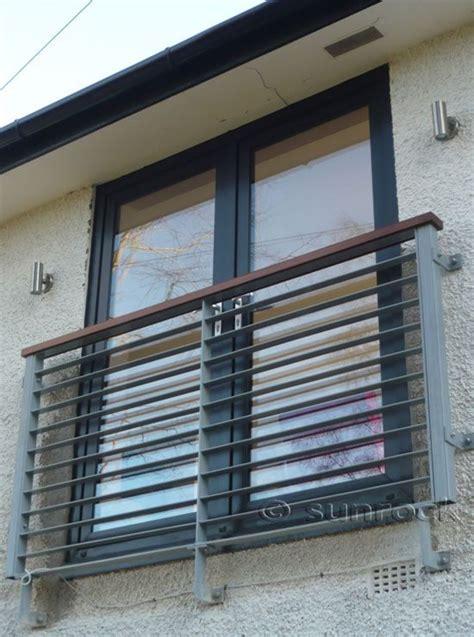 Patio Doors With Juliet Balcony Juliette Balcony And Grey On