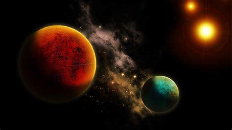 imagenes extraordinarias del espacio banco de im 193 genes las mejores im 225 genes del espacio iv