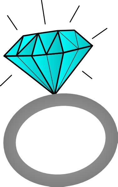 Wedding Rings Clip Free by Wedding Ring Clipart Png Clipart Panda Free Clipart Images