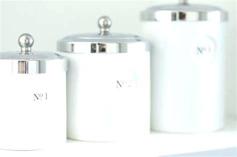 white kitchen canister set choosing white kitchen canister sets for kitchen ceramic kitchen canister sets