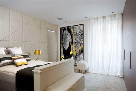 www living avenue de new york by stephanie coutas archi living com