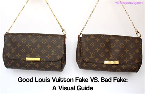Vuitton And Not Just The Bags This Time by Louis Vuitton Authentic Replica Bags Handbags Reviews