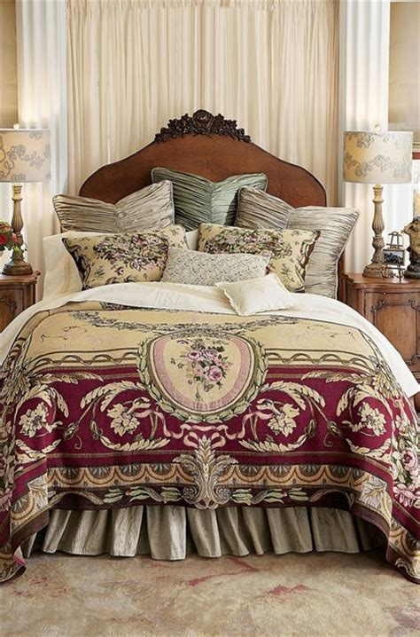 tapestry bedding sets cupola tapestry coverlet traditional duvet covers and