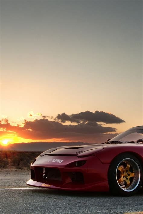 mazda rx7 wallpaper for iphone image 148 mazda logo iphone wallpaper image 275
