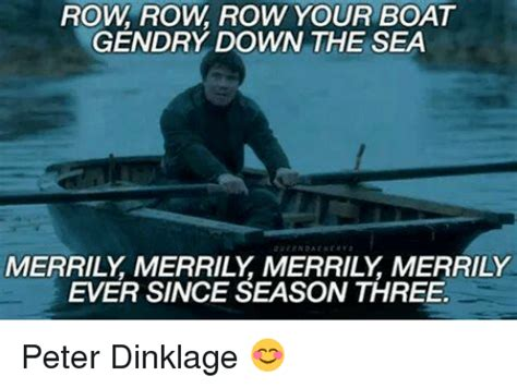 row the boat meme 25 best memes about memes
