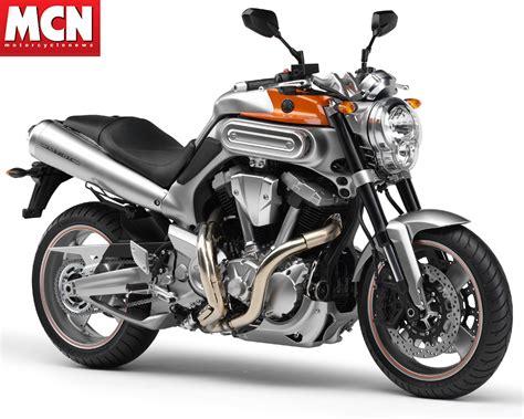 Kaos Yamaha Motor 01 yamaha mt 01 new review 2012 motorboxer