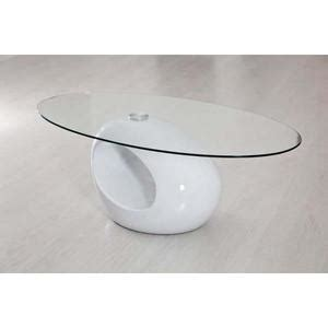 Table Basse Relevable Pas Cher 164 by Table Basse Achat Vente Table Basse Pas Cher Cdiscount
