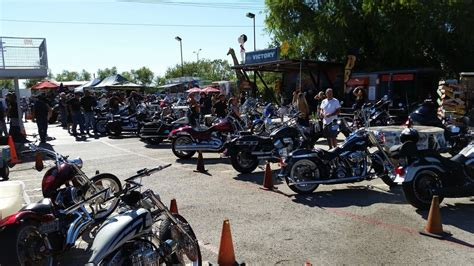 Motorcycle Dealers Dallas by Strokers Dallas Motorcycle Dealers 10 Photos Reviews