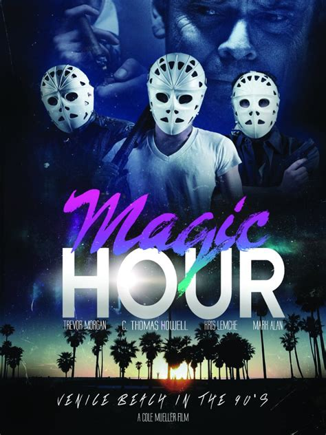 film magic hour dvdrip watch magic hour online free on yesmovies to