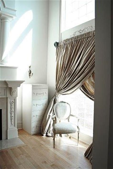 Criss Cross Curtains Large Criss Cross Curtains For The Home Pinterest Criss Cross Curtains And Crosses