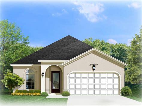 florida cottage plans plan 064h 0054 find unique house plans home plans and floor plans at thehouseplanshop