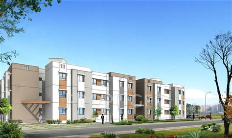 tata value homes new in boisar mumbai price
