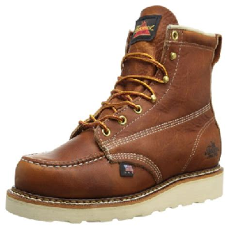 comfortable work boots comfortable work boots cr boot