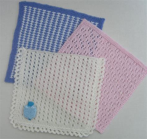 knit doll blanket hmc5 blankets for the dolls house knitting pattern by