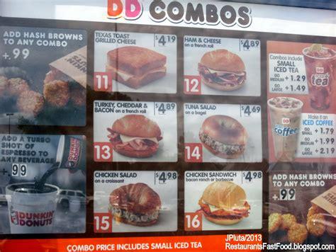 menu dunkin donuts milledgeville gcsu gmc college restaurant menu attorney bank hospital church baldwin