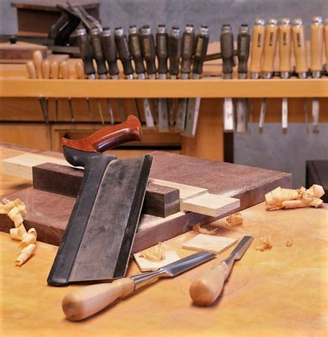 woodworking perth woodworking courses perth home www perthwoodschool au