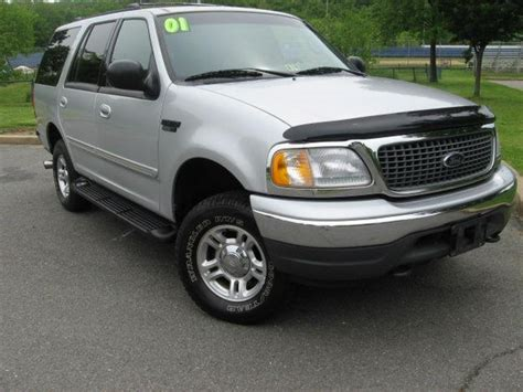 buy car manuals 2007 ford expedition security system 2001 ford expedition vin 1fmfu16l51lb52907 autodetective com