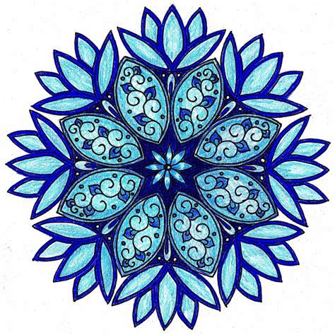 mandala coloring pages meaning lotus mandala design tattoos lotus mandala