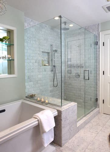 small master bathroom remodel ideas small master bathroom ideas to make space appear larger home design interiors