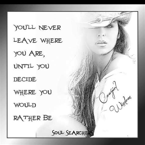 Soul Searching Quotes About Soul Searching Quotesgram