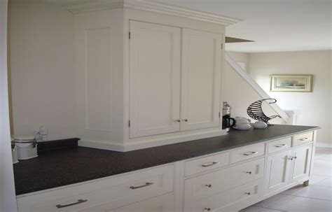 canac kitchen cabinets for sale canac kitchen cabinets for sale canac kitchen cabinets