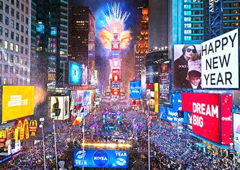 new year 2018 time happy new year 2018 countdown drop in times square