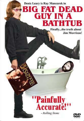 jim morrison bathtub image gallery jim morrison bathtub