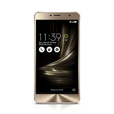 what is ram on a cell phone best deals on phones asus cell phone cat