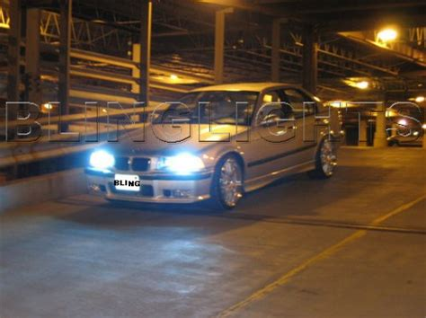 accident recorder 1996 ford aspire regenerative braking service manual 1997 bmw m3 headlights manual e36 zkw headlights for e36 free engine image