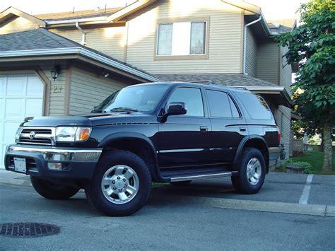 toyota 4runner 1999 for sale 1999 toyota 4runner pictures cargurus