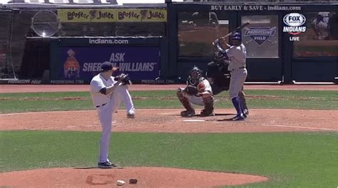 baseball swing steps the 21 best baseball fail gifs of 2013 total pro sports