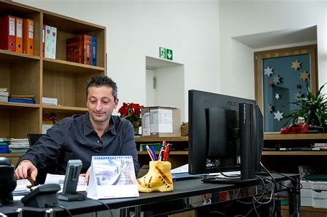 ufficio tecnico comune comune di blenio ufficio tecnico