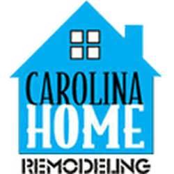 carolina home remodeling 10 recensioni installazione