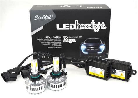 brightest led fog light bulbs brightest led headlight bulbs best headlight bulbs