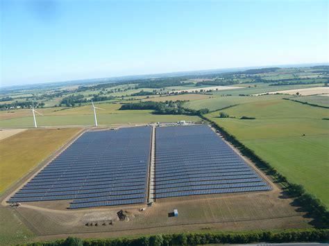 the solar co westmill solar co operative