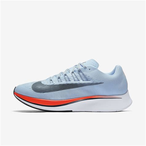 nike shoe nike zoom fly s running shoe sub 2 alton sports