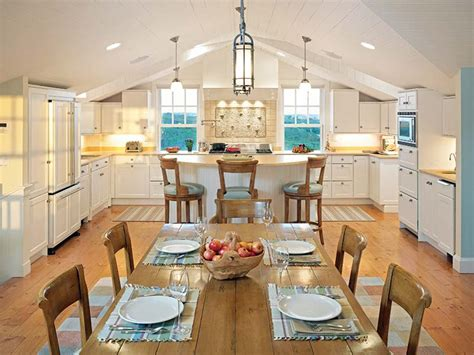 nantucket kitchens creating a traditional nantucket house house