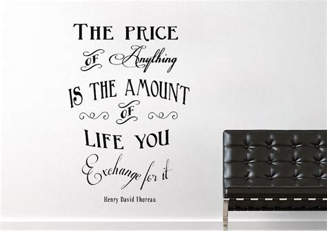 text wall stickers text quotes wall stickers decals