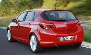 Opel Astra Price 2016 Opel Astra Car Wallpaper