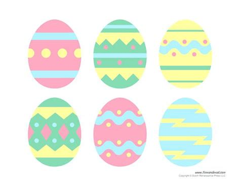 easter name tags template egg easter name tags template free templates ooojo co