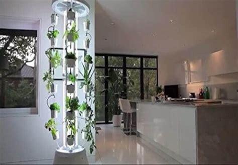 hydroponic vertical farming systems grow lights buddy